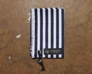 Naval Handkerchief