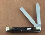 Dr Knife Imitation Stag