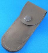 Multi Sheath Leather
