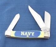 Stockman US NAVY