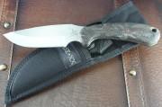Ridgeback Hunter Camo