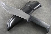 "Utility Knife 6"""