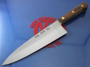 Chef's Knife 8""