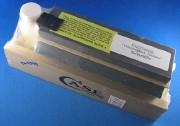 Case TriHone System