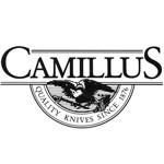 camilus_logo