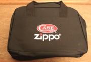 #Case/Zippo Storage Case