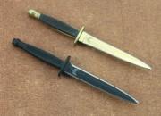 Miniature Dagger Set