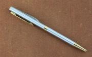 Case Ink Pen Knife