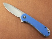 Elementum D2 Blue G-10