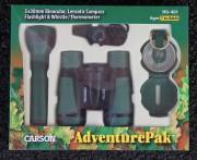 Carson Adventure Pak