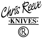 crk_logo