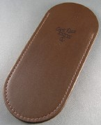 Chris Reeve Calfskin Slip Pouch Small