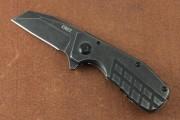 CRKT 4021 Razelcliffe Compact