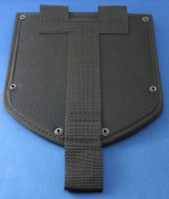 SF Shovel Sheath
