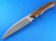 Del Blue Custom Wharncliff