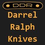 ddr_logo