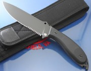 DPX HEFT 6 Assault G10