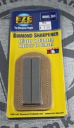 "Diamond Sharpener 3""x1"" SF"