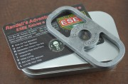 ESEE Fire Steel