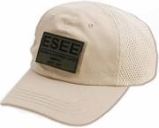 ESEE Adventure Cap - Khaki