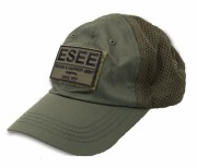 ESEE Adventure Cap - Olive Drab