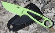 IZULA Venom Green
