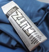Flitz Metal Polish 150gm