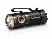 Fenix E18R Magnetic Rechargeable Flashlight - 750 Lumen