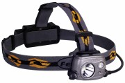 HP25R Rechargeable Headlamp 1000 Lumen