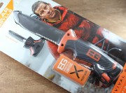 Grylls Fixed Blade DP SE