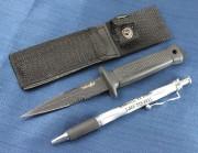 Survivor Mini Dagger