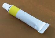 Strop Dressing Tubenpaste