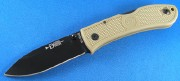 Dozier Folder Coyote Brown