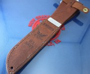Ka-Bar NAVY Sheath ONLY