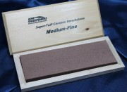 KME Medium Ceramic benchstone