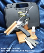 KME Sharpening Kit, Diamond