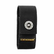 Leatherman Nylon Sheath Black Small