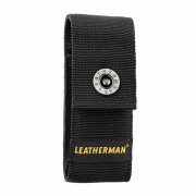 Leatherman Nylon Sheath Black Medium