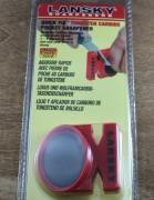 Quick Fix Pocket Sharpener