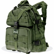 Condor II Backpack OD