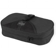 Tactical Toiletry Bag Black