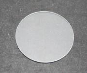 Mini-Maglite Replacement Lens