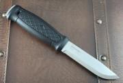 Garberg Leather Sheath