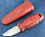 Eldris Knife RED
