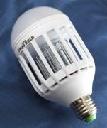 Z-Bug LED/NUV Bulb