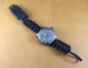 Para-Claw Watch Medium