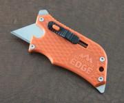 Slidewinder Utility Blade Multitool - Orange - SWB10C