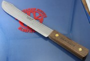 """Old Hickory 10"""" Butcher"""