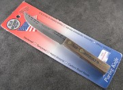 """Old Hickory 4"""" Paring Knife"""
