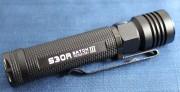 S30R Baton III 1050 Lumen